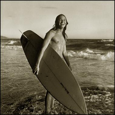 surfer600inamura