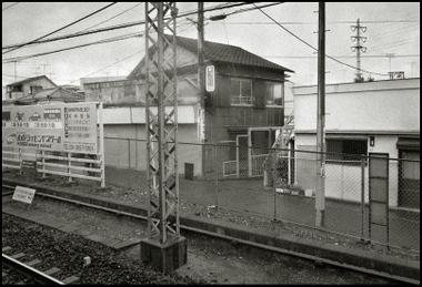 Takasago0605