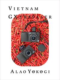 Vietnam_gxt_cover200_1