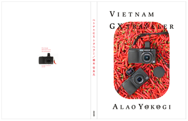 Vietnam_gxt_cover800