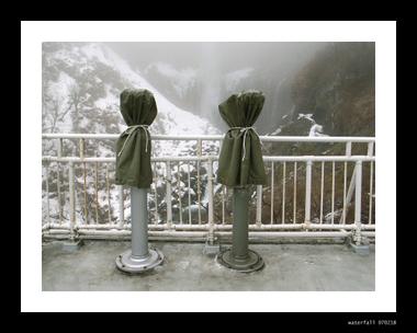 Waterfall070218