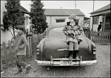 yokota1967fussa02